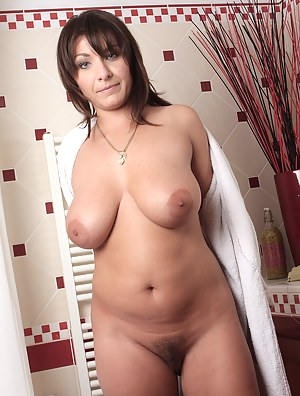 Big Tits Undressing Porn Pictures