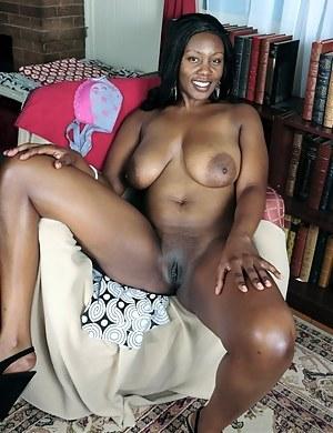 Black Tits Porn Pictures